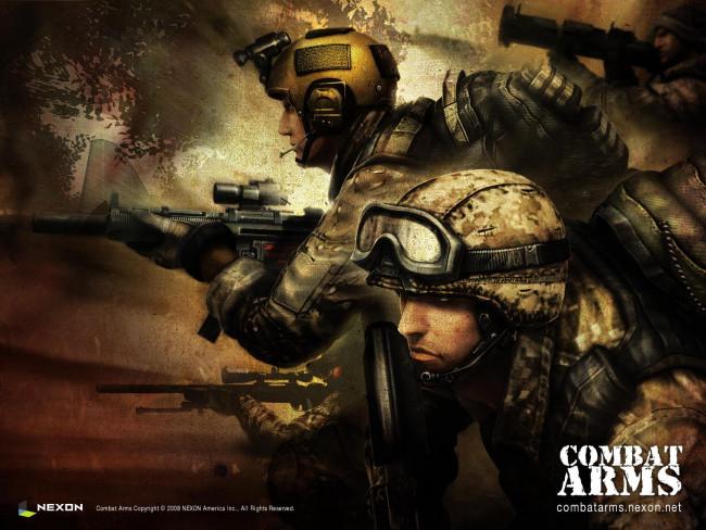 Моды для Combat Arms. . Страница 1 из 2 1 2 Вперёд Порядок. .